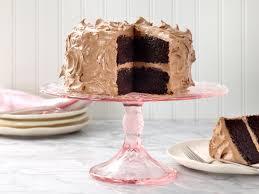 Beatty s Chocolate Cake Recipe Ina Garten