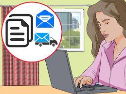 Send Certified Mail USA Step 12 Version 2