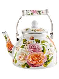 Купить <b>чайники</b> в интернет магазине WildBerries.ru