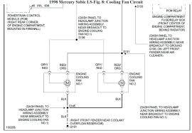 2002 mercury grand marquis spark plug wire diagram radio wiring medium size of 2002 mercury grand marquis spark plug wire diagram radio wiring back up lights