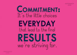 Commitment Quotes New Commitment Quotes And Sayings Images Pictures CoolNSmart