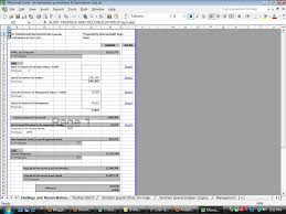 Payroll Download Download Free Internal Audit Working Papers Payroll Audit