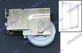 sliding glass door roller replacement commendable sliding glass door rollers replacing sliding glass door rollers saudireiki