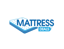 serta mattress logo. Mattress Deals Logo Design Concepts #68 Serta L
