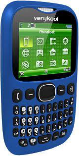 verykool i603 Unlocked Dual SIM GSM ...