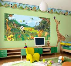 Incredible Rainbow Bedroom Accessories Kids Ideas Retreat Four Cheeky  Monkeys Unicorn And Design ...