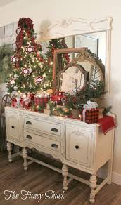 3453 best christmas images on Pinterest | DIY, Beautiful and Candles
