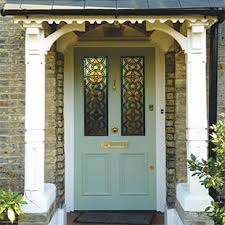 everest front doors prices. front door style everest doors prices r