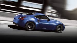 new nissan z 2018. perfect 2018 2018 nissan 370z coupe side view with new nissan z e