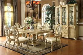 vine dining table and chairs dining room furniture antique furniture dining room set white vine dining
