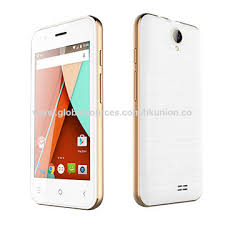 China <b>Hot Selling</b> Smart Phone <b>Low Cost</b> 4 inch Touch Screen ...
