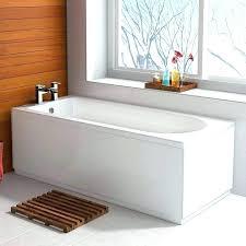 Deep bathtub shower combo Oval Bathtub Deep Bathtub Shower Combo For Small Bathroom Corner Bathtub Shower Combo Small Bathroom Long Deep Bathtub Deep Toprecipesboxinfo Bathtub Deep Model Walk In Tub Toprecipesboxinfo