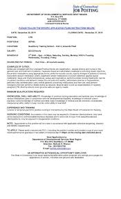 Sample Resume For Registered Practical Nurse In Canada Best