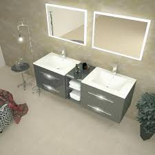 bathroom sink with vanity. Ebay Bathroom Vanity Full Image For Small Units Sink Unit Double With L