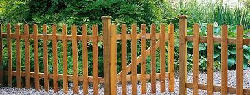 fencing ing guide homebase