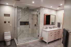 Small Picture Bathroom Design Trends To Watch For in 2017 Hopkins MN