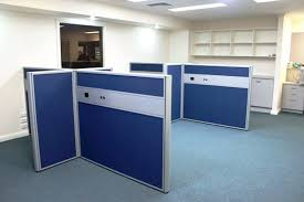 office wall divider. Office Divider Wall New Cool Dividers Inspiration Design Of Glass