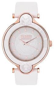 Наручные <b>часы Versus SCF07 0016</b> — стоит ли покупать ...