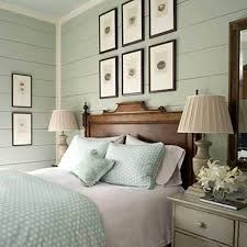Sweet trendy bedroom furniture stores Ethan Allen Sweet Audacious Coastal Style Bedroom Furniture Light Oned Side Table At Contemporary Bedroom Which Is Using Gerdanco Lovable Audacious Coastal Style Bedroom Furniture Light Oned Side