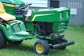 John Deere X360 48  Parts   Accessories in addition  further John Deere Deluxe Riding Mower Cover 93617 3PK   The Home Depot moreover John Deere Riding Mower Seat Cover 92324   The Home Depot further John Deere Model X360 Lawn and Garden Tractor Parts moreover How to Replace Drive Belt John Deere X320 Riding Mower belt together with John Deere Riding Mower   eBay further Don't Know  Ask Joe  Replacing Belt on a X300 John Deere Lawn furthermore S240 Lawn Tractor   S240  42 in  Deck   John Deere US likewise John Deere X300 Engine Cover   John Deere Covers  John Deere in addition John Deere X300 Series Mower Parts. on john deere x360 engine cover
