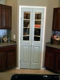 interior double doors bedroom doors interior doors interior double doors interior french doors closet doors narrow