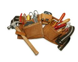 handyman business starting a handyman business starting a small business