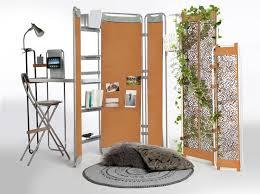 modular system furniture. A Modular Furniture System Designed For Nomads
