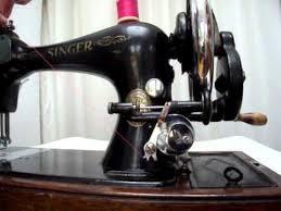 Bobbin For Singer Sewing Machine