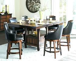 full size of dining room table height cm dimensions tables good looking counter sets excellent heig