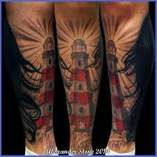 Hard Rock Tattoo на крепостном отзывы и фото тату салонов и