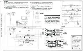 williams wall furnance wall furnace troubleshooting