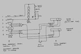 karaoke system wiring diagram wiring library karaoke system wiring diagram