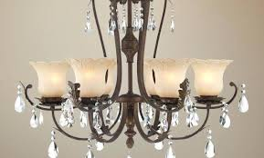full size of black wrought iron leaf chandelier regency hill gold and crystal the home improvement
