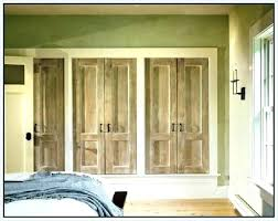 interior bifold doors with glass home ideas closet doors with glass custom closet doors with stained
