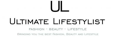 tuberculosis essay ultimate lifestylist logo