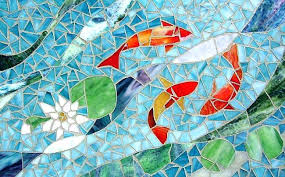 mosaic tile art projects. Brilliant Art Mosaic Tiles For Art Projects Marble Mosaics Blog   For Mosaic Tile Art Projects T