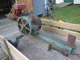 flywheel log splitter plans elegant 8428 best woodworking images on of flywheel log splitter plans