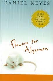 great reads ruth kvarnström jones flowers for algernon