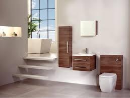 modern bathroom furniture sets. walnut bathroom furniture contemporary cabinets u0026 shelves modern sets h