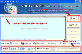 free xcel microsoft excel 2007 to pdf converter free downloads a pdf com