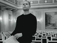 15 Best <b>Max Richter</b> images in 2020 | <b>Max richter</b>, Max, Classical ...