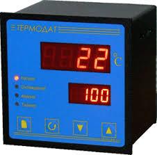 Контрольно измерительные приборы и автоматика КИП и А