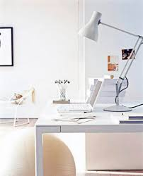 simple minimalist home office. 16 Most Stylish Minimalist Home Offices You\u0027ll Ever See : Simple Small Office