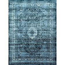 blue oriental rugs blue oriental rug navy blue oriental rugs