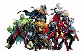 fear itself ics marvel superhero wallpaper