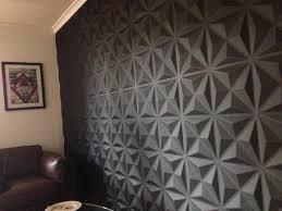 cheap wall art 3d panels