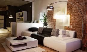 Interior Design And Decorating Courses Online Online Interior Design Course SMART Majority Groupon 62