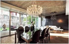 Kitchen Chandelier Lighting Dining Room Crystal Chandelier Contemporary Kitchen Chandeliers