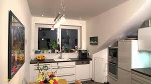 Küche Fensterbank Dekorieren Küche De Paris