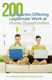 17 images about work work from home jobs passive a friend suggested you take up home data entry jobs and you could earn a living through them plus you can be busy and do some productive work sitting at